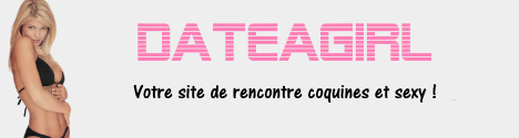 Logo DateAGirl.top